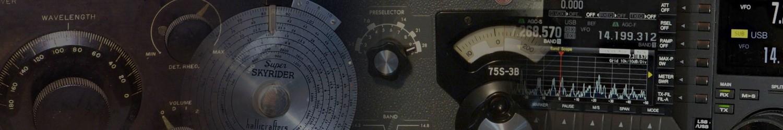 Ham Radio History