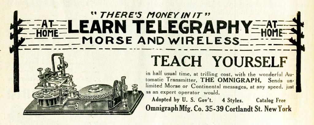 img016 Omnigraph ad
