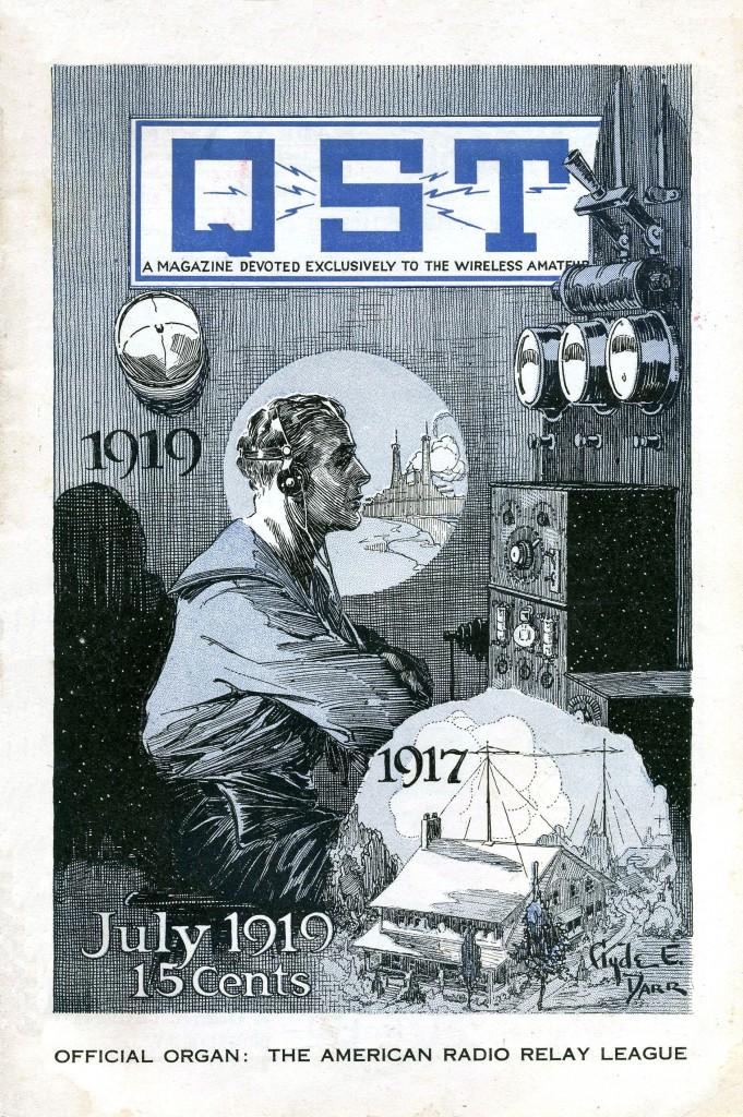img121 Jul 1919 cover