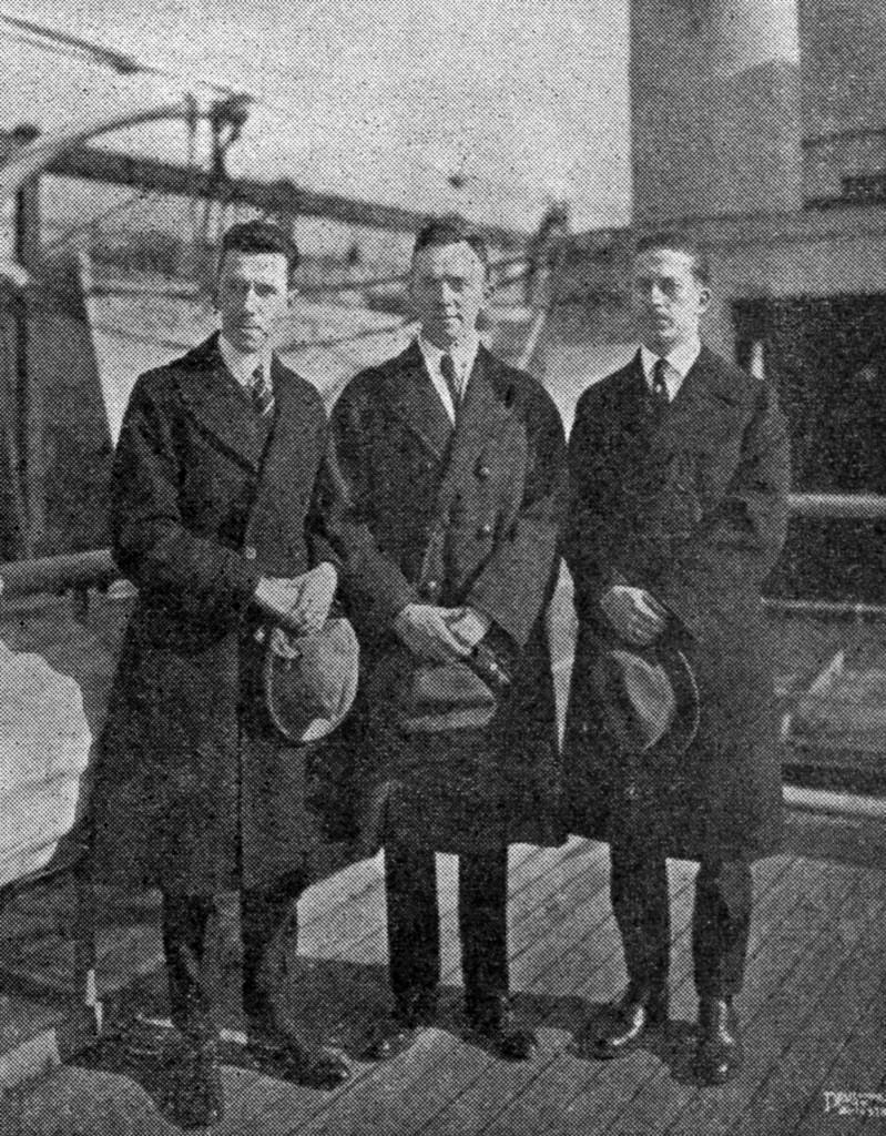 QST Dec 1921 p. 7