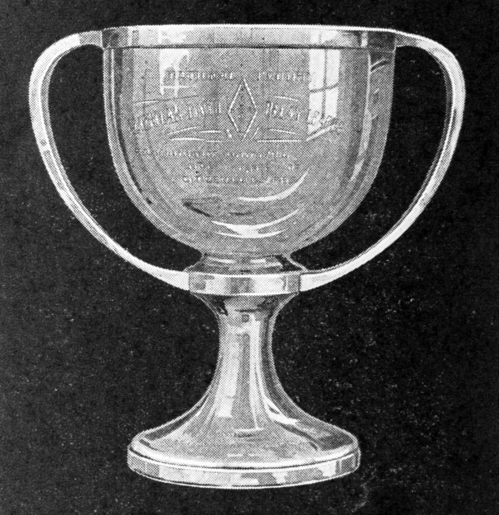 The Smith Cup
