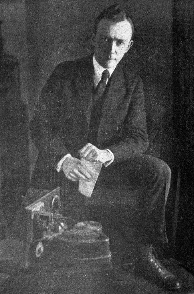 QST Feb 1922 p. 8