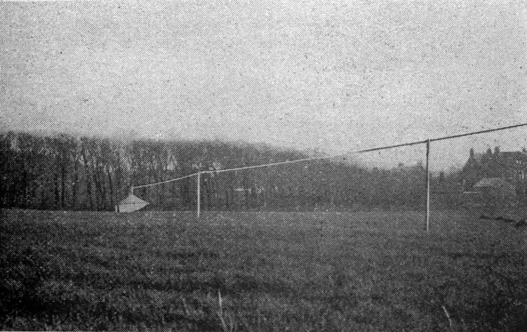 QST Feb 1922 p. 11