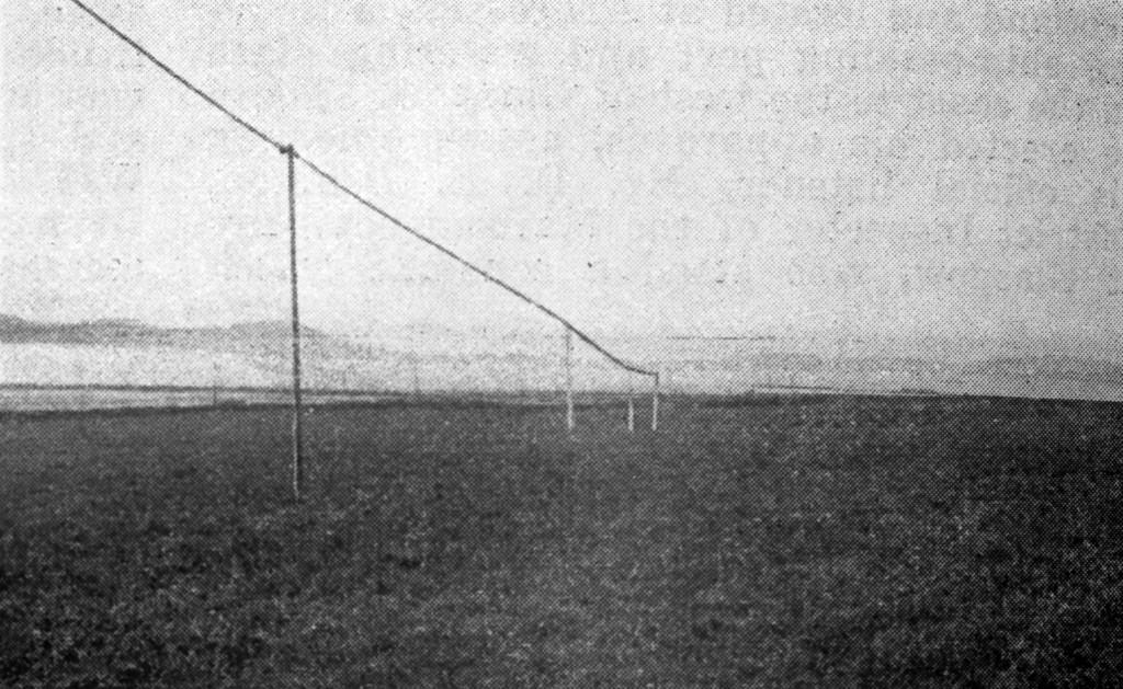 QST Feb 1922 p. 12