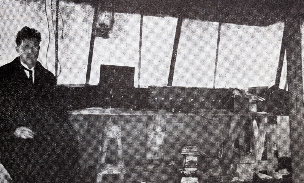 QST Feb 1922 p. 15