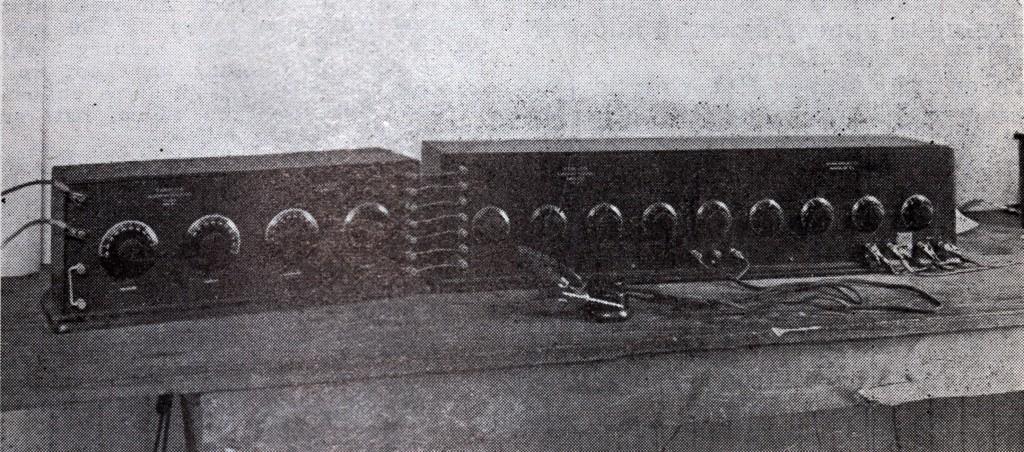 QST Feb 1922 p. 17