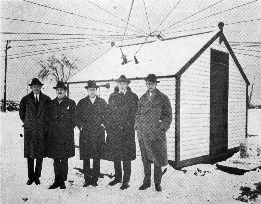 QST Feb 1922 p. 33