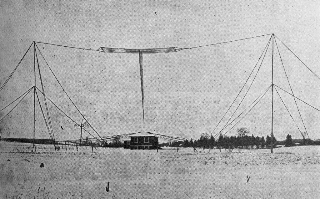 8AQO antenna