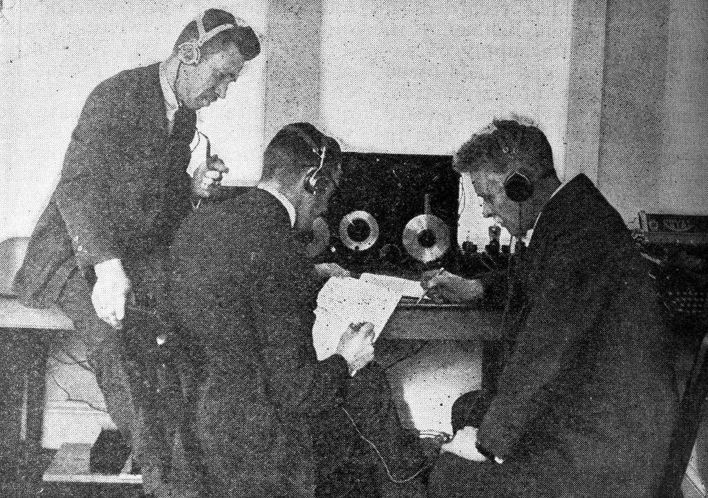 QST February 1923 p. 8