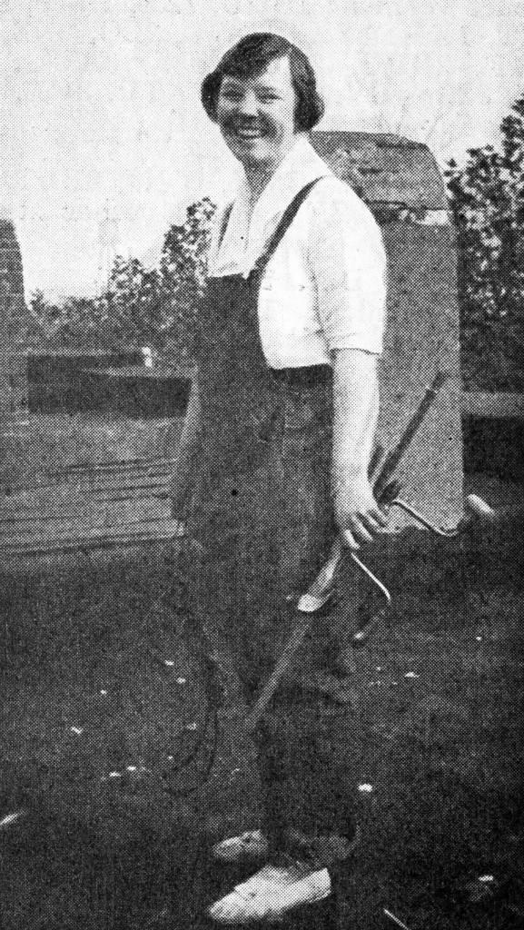 QST February 1923 p. 10