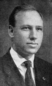 QST March 1923 p. 50