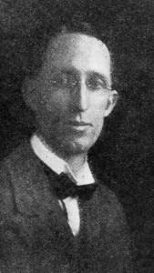 QST February 1924, p. 18, Maclurcan