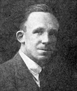 QST February 1926 p. 52, z4AA