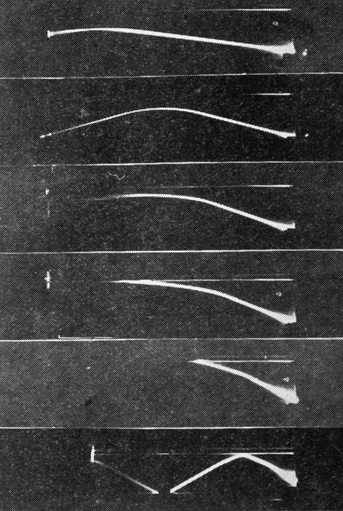 QST August 1927 p. 40